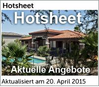 mitte_hotsheett