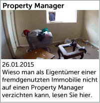 mitte_property