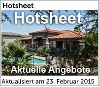 mitte_hotsheet